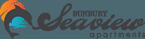Bunbury Seaview Logo