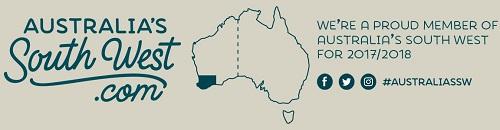 AusSW2018