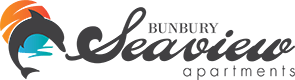 Bunbury Seaview Logo